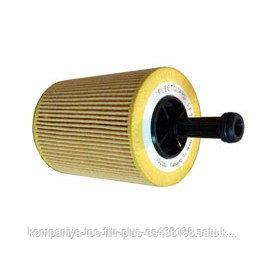 Масляный фильтр Fleetguard LF17482