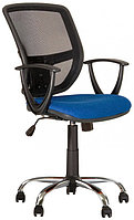 Кресло BETTA GTP Freestyle CH68