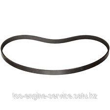 Ремень для Hatz 2-4L/M