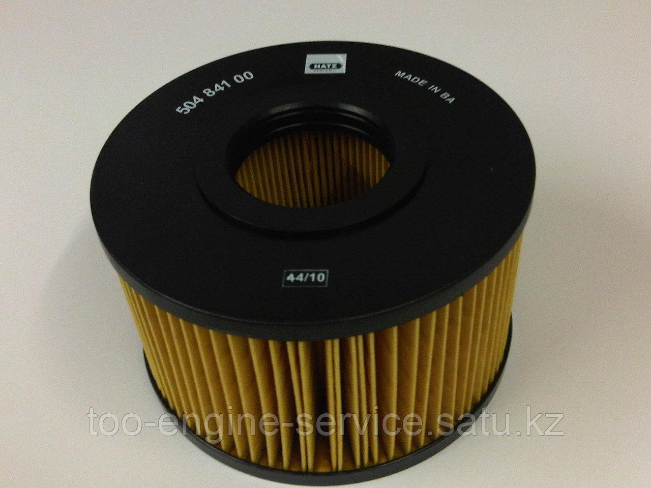 Фильтр воздушный для Hatz 1B