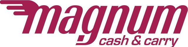 """Magnum Cash & Carry"", шкафы для одежды 33"