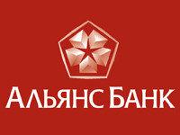 """""""Альянс Банк"""", стеллажи передвижные (мобильные) 35"""