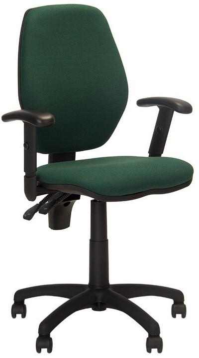 Кресло MASTER GTR Freelock+ PL62
