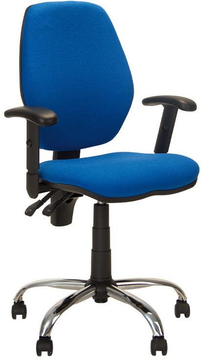 Кресло MASTER GTR window Freelock+ CH68