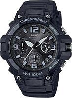 Наручные часы Casio MCW-100H-1A3, фото 1