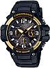 Наручные часы Casio MCW-100H-9A2