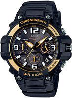 Наручные часы Casio MCW-100H-9A2, фото 1