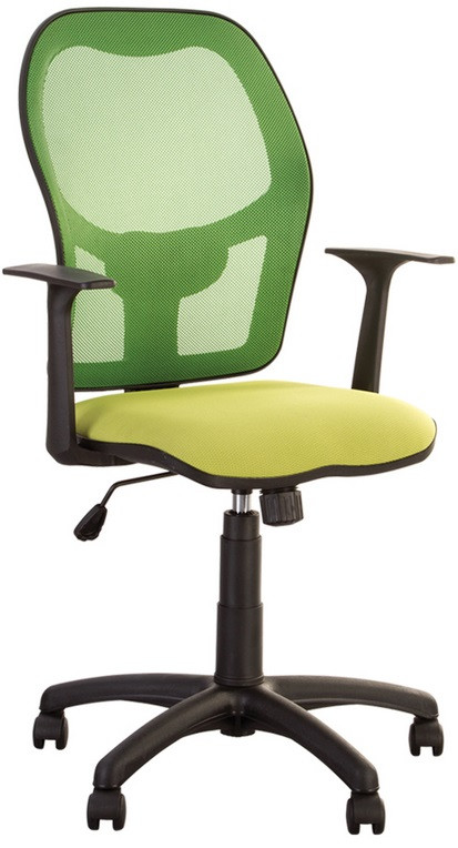 Кресло MASTER NET GTP SL PL62