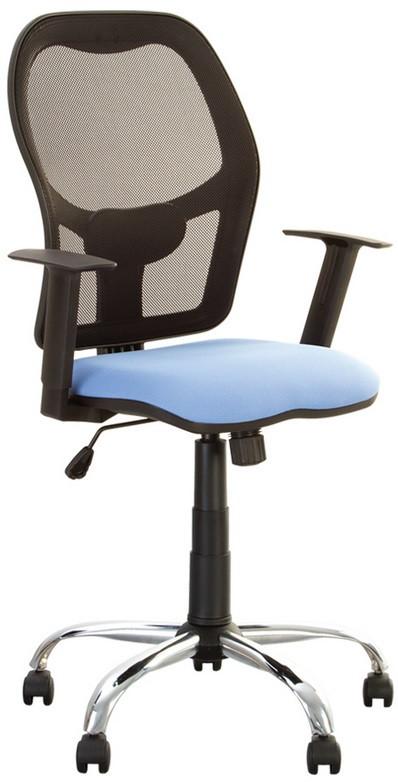 Кресло MASTER NET GTR5 SL CH68