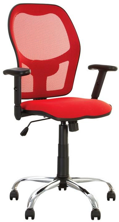 Кресло MASTER NET GTR SL CH68