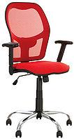 Кресло MASTER NET GTR SL CH68, фото 1