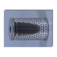Масляный фильтр Fleetguard LF3300