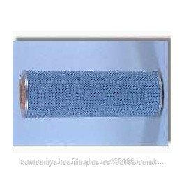 Масляный фильтр Fleetguard LF3304