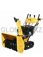 Снегоуборочная машина ZLST-1101Q
