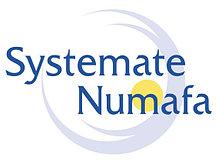 Запасные части для оборудования Systemate Numafa (ОРИГИНАЛ)