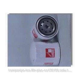 Масляный фильтр Fleetguard LF3308
