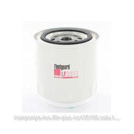Масляный фильтр Fleetguard LF3311