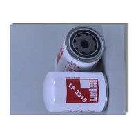 Масляный фильтр Fleetguard LF3315