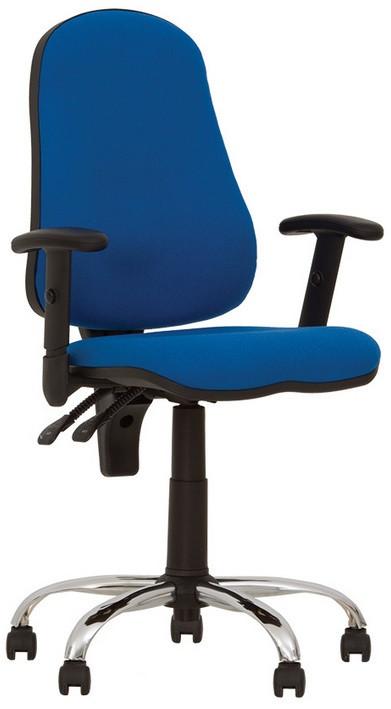 Кресло OFFIX GTR Freelock+ CH68