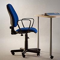 Кресло FOREX GTP Freestyle (CPT) PM060 RU