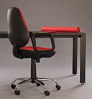 Кресло COMFORT GTP Active-1 CH68, фото 1