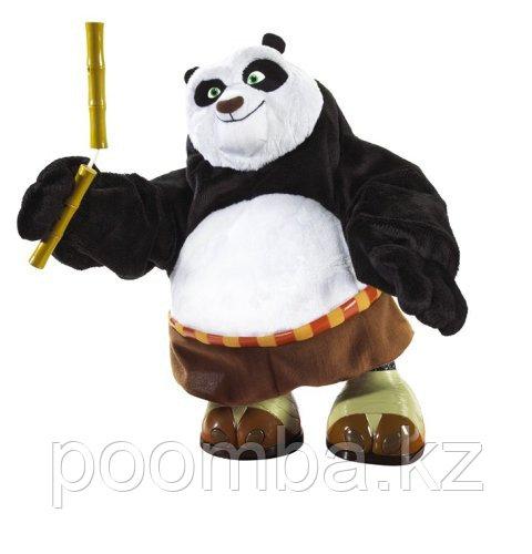 Игрушка-персонаж Кунг-фу Панда