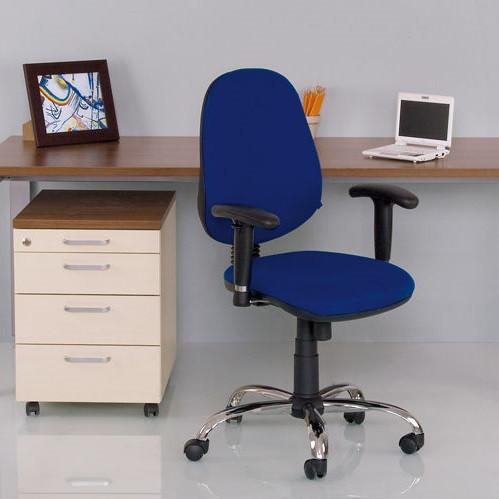 Кресло GALANT GTR Active-1 CH68