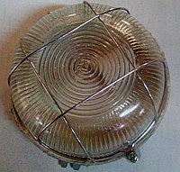 Банный плафон иранский