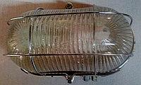 Банный плафон иранский, фото 1