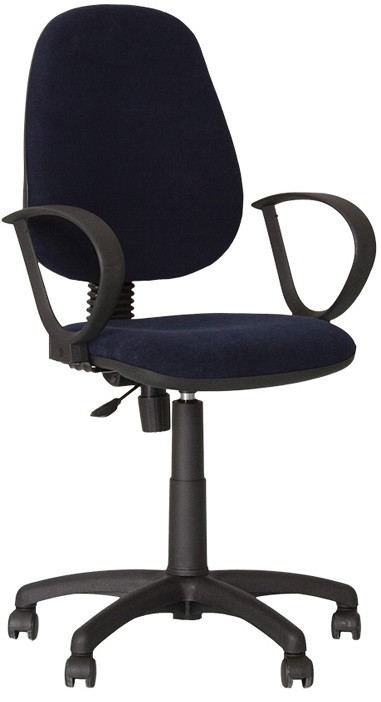 Кресло GALANT GTP CPT PL62