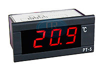 Монитор Температуры MT-5 (от 0 до +150°C)