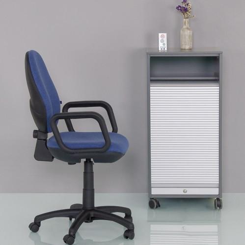 Кресло COMFORT GTP CTP PL62