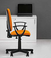 Кресло PRESTIGE II GTP CPT PM60, фото 1