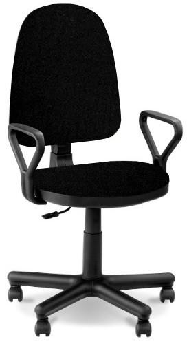 Кресло PRESTIGE GTP (FI 600) RU