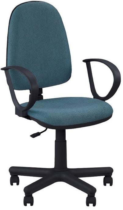 Кресло JUPITER GTP CPT PM60 RU