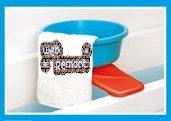 Сиденье на ванну 70 - 75 см, фото 2