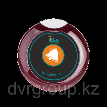 IBells-305 - мини-кнопка вызова, фото 2
