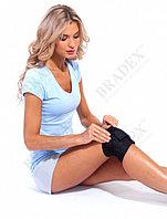 Бандаж под колено с магнитом для снятия напряжения «БИ ЭКТИВ»