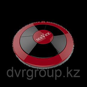 Влагозащищённая кнопка вызова ibells - 315, фото 2