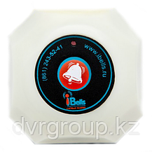 iBells-301 - кнопка вызова официанта, фото 3