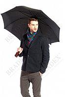 Зонт-трость «РУЖЬЕ»