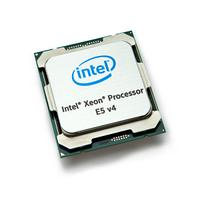 Процессор Intel Xeon E5-2603V4 Socket-2011 (6C/6T/1.7Ghz/6400/15MB)