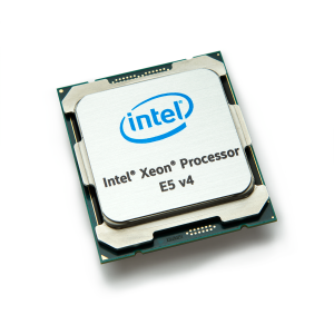Процессор Intel Xeon E5-2650v4 Socket-2011 (12C/24T/2.2Ghz/8GT\s/30MB)