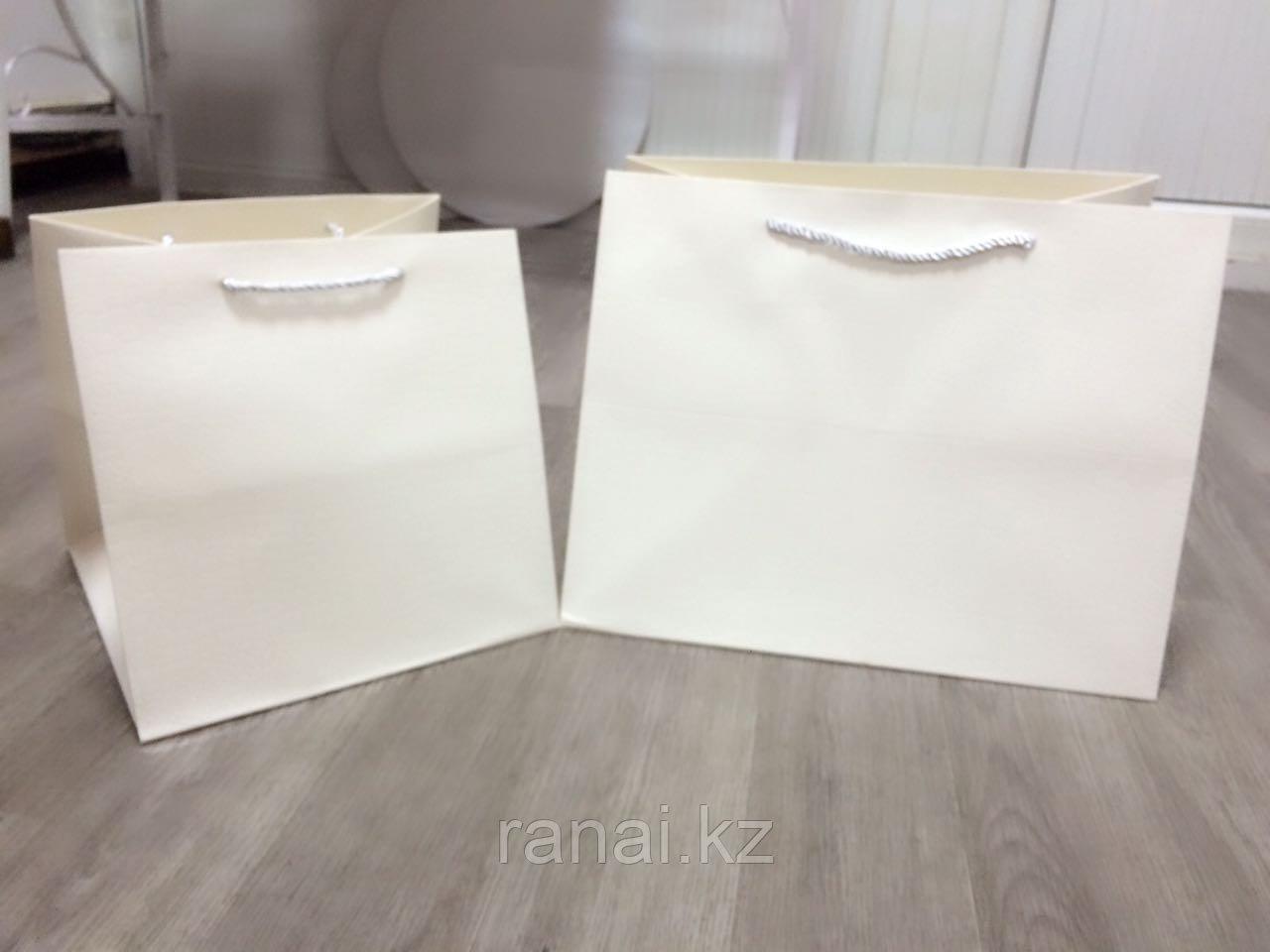 Пакеты в алматы