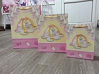 Большие подарочные пакеты, ПАКЕТ ПОДАРОЧНЫЙ,Подарочные пакеты