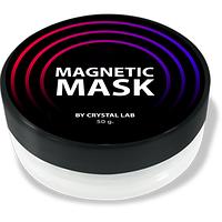 Маска для лица Magnetic Mask от прыщей и черных точек, фото 1