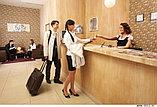 Семинары для сотрудников гостиниц и отелей, фото 2