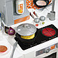 Игровая интерактивная кухня Tefal Studio XL, фото 2