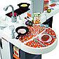 Игровая интерактивная кухня Tefal Studio XL, фото 6