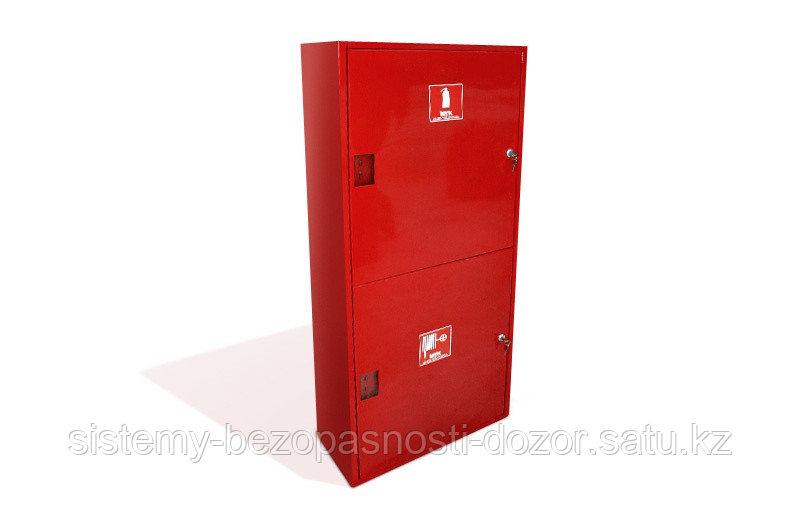 Шкаф пожарный ШП-К2-НЗБ/К